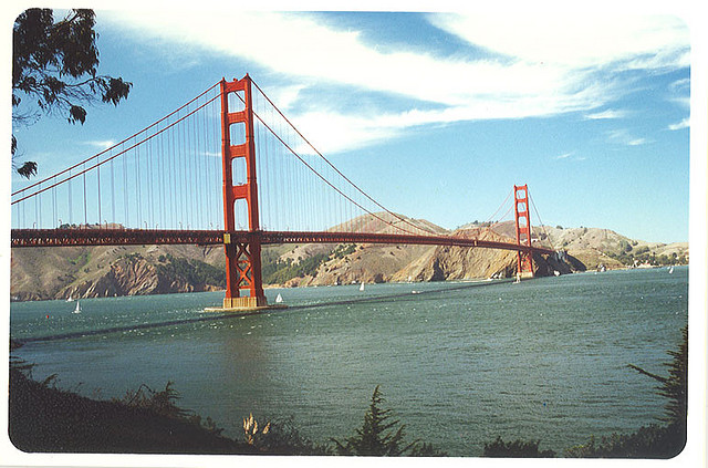 Golden-gate-bridge-sfo