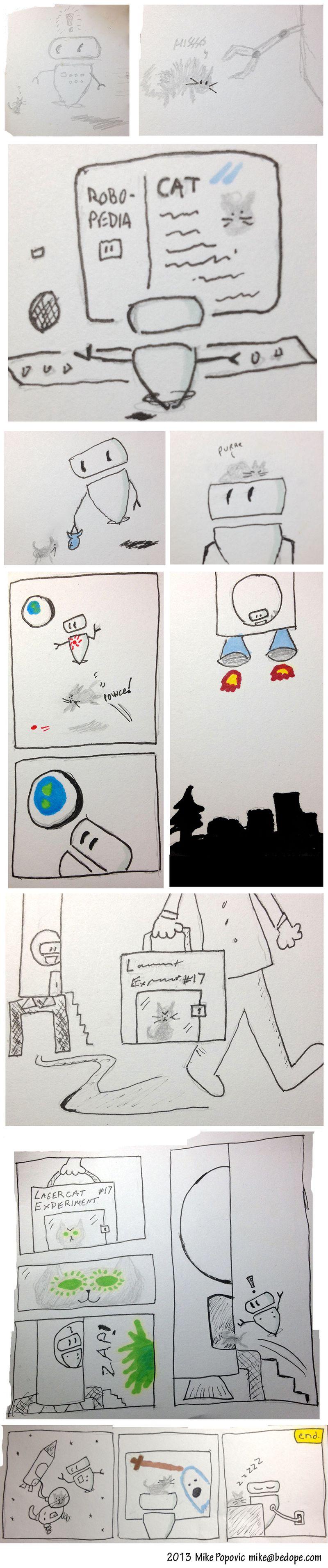Robot-finds-kitten-comic-mpp